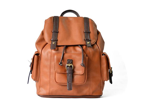 BELLA-Bag Classification News About Tan Handbags