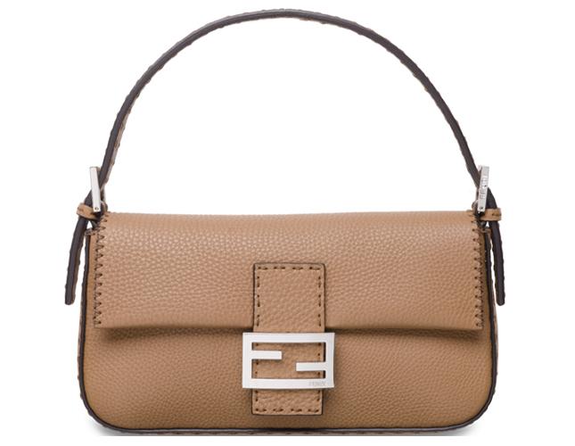 BELLA-Bag Classification News About Tan Handbags-1