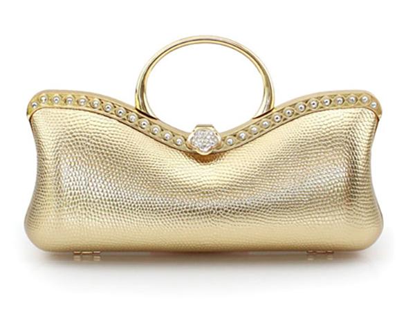BELLA-Bag Classification News About Tan Handbags-2
