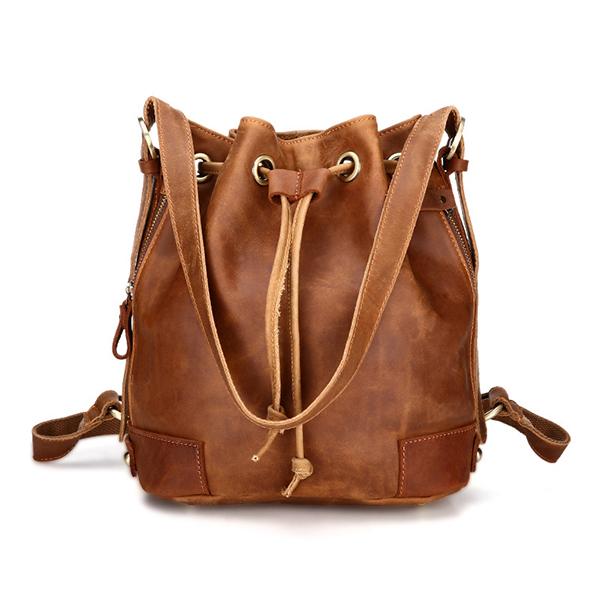 BELLA-Bag Classification News About Tan Handbags-3