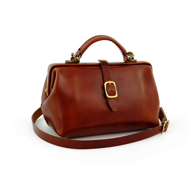 BELLA-Bag Classification News About Tan Handbags-4