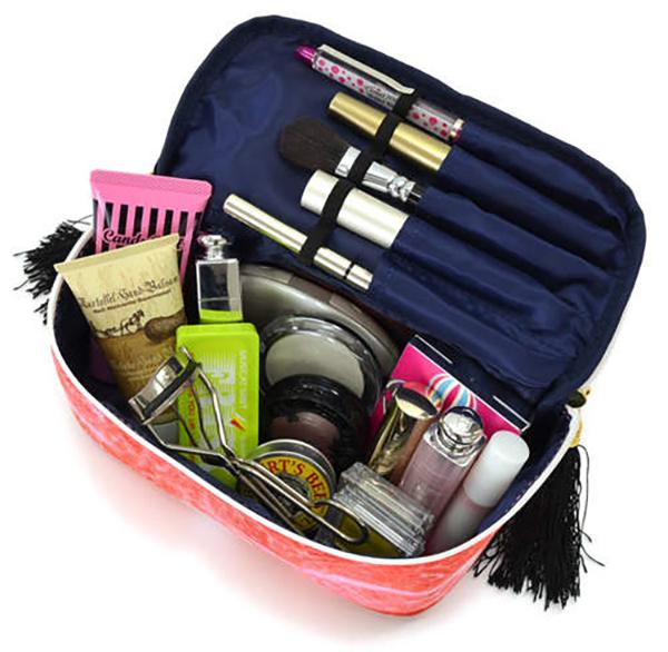BELLA-Bag Classification News About Tan Handbags-5