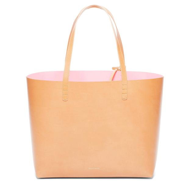 BELLA-Bag Classification News About Tan Handbags-6