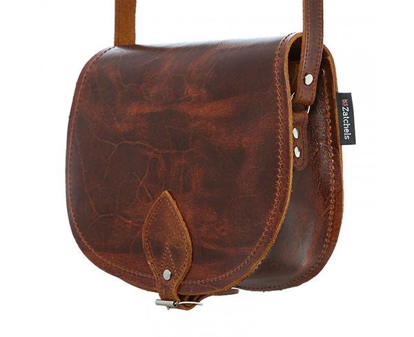BELLA-Bag Classification News About Tan Handbags-7