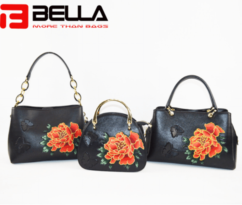 BELLA-Read Real leather or faux leather News On Bella Bags-2