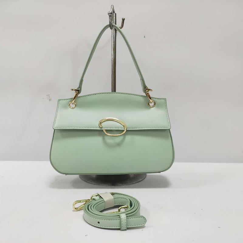 20373 PU handbag