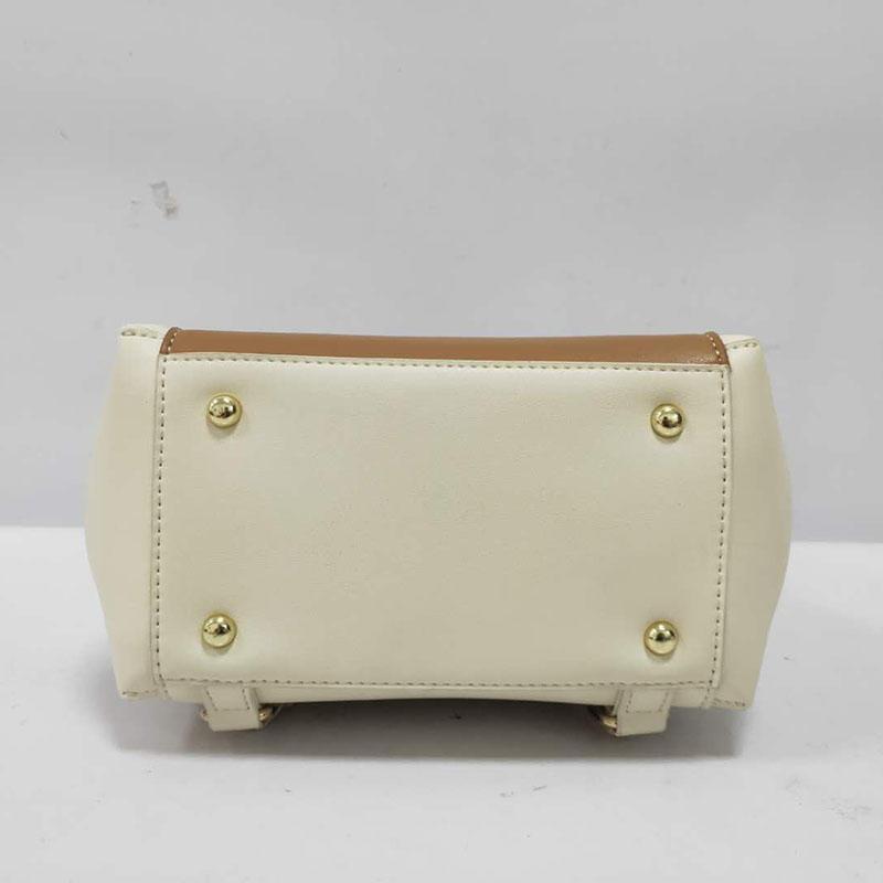 20374 PU handpack