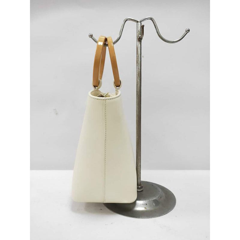 20375 PU hand bags