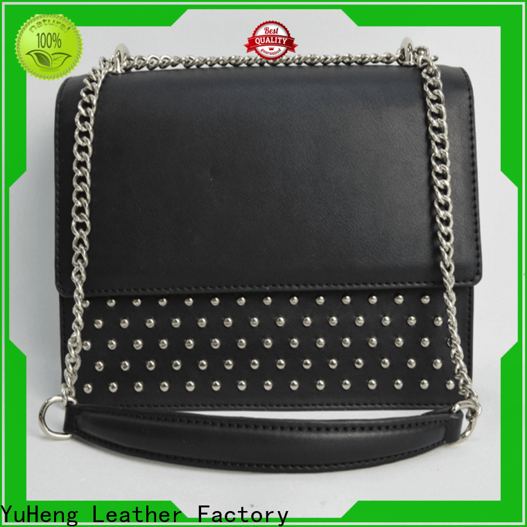 BELLA 7011 pu bag from China for distribution