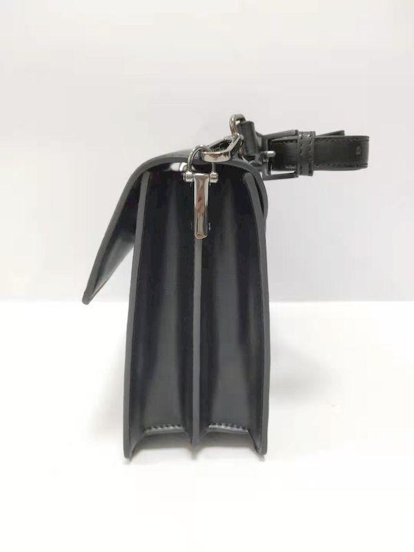 PU crossboday bag