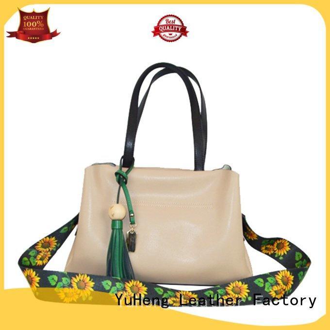 9009 crocodile bucket BELLA designer crossbody bags