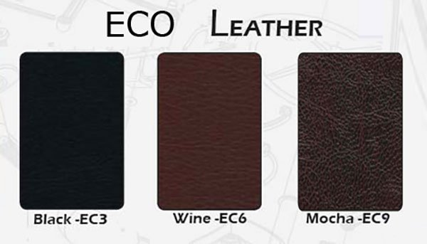 BELLA-What is the Eco-leather News About Brown Handbags