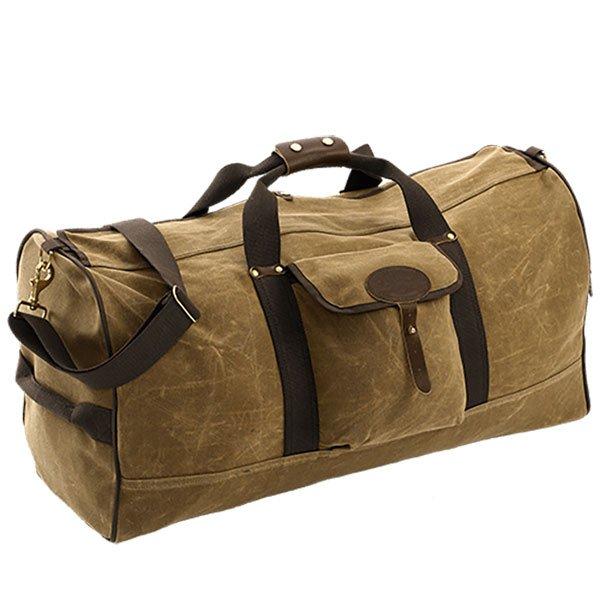 BELLA-Bag Classification News About Tan Handbags-8