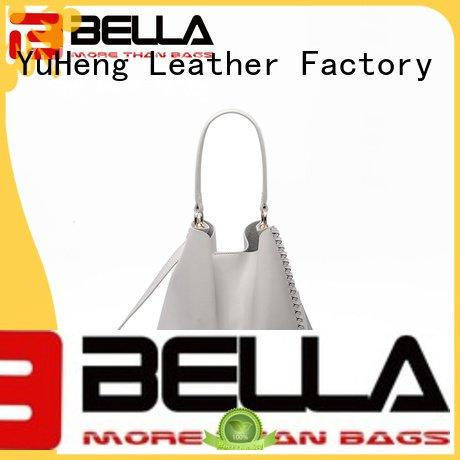 sale promotion bag BELLA womens tote bags
