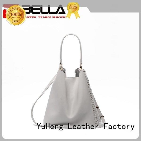 cheap leather tote bags 6008a Warranty