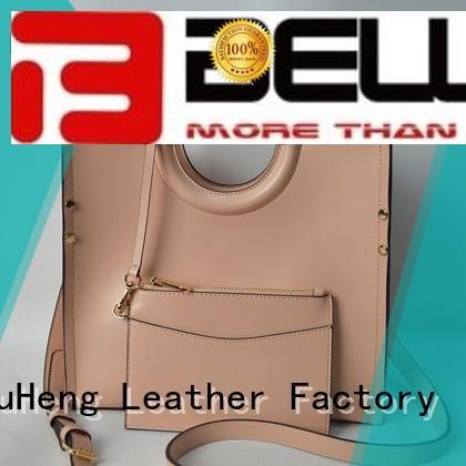 buy sling bags online mink hair 6034a BELLA Brand