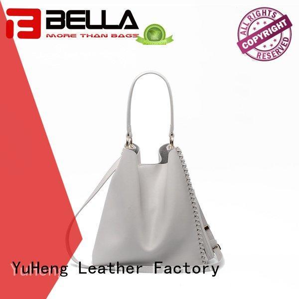 BELLA Brand bag 6008a womens tote bags