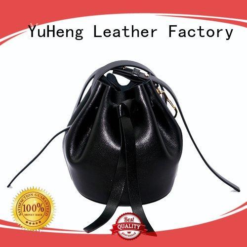 OEM designer crossbody bags 9017 brossbody leather leather crossbody bag