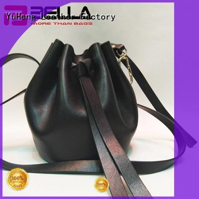 BELLA Brand top selling designer crossbody bags blue supplier