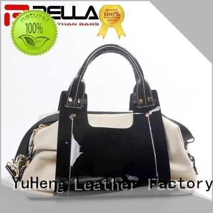 snake silver sheep soft leather shoulder handbags BELLA Brand