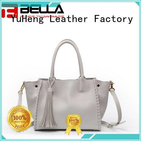 leather over the shoulder bag 6008c sale shoulder handbag BELLA
