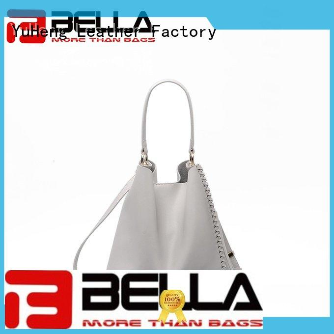 cheap leather tote bags tote Warranty