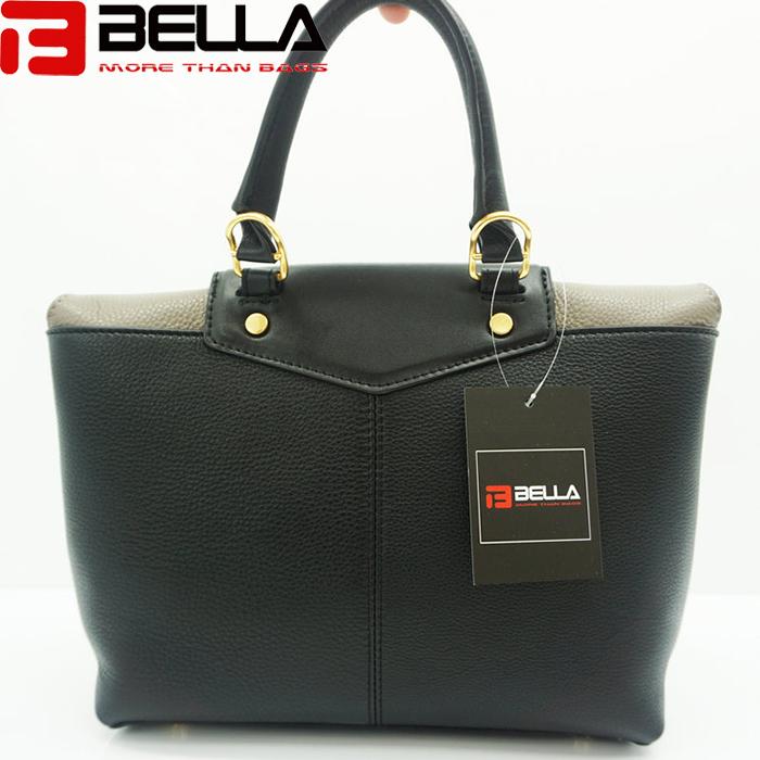 BELLA-Newest Designer Insipired Handbag Women Bag Oem Odm Ofj3571-8
