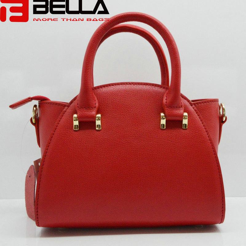 BELLA-Find Manufacture About classic handbag fashion crossbody small bag 88-3812-6