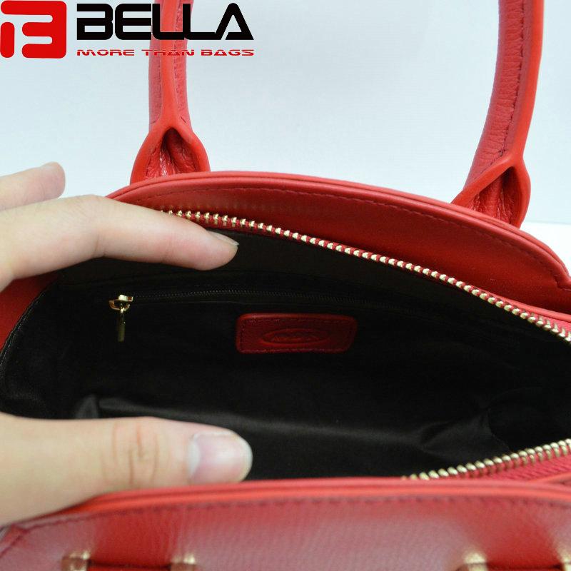 BELLA-Find Manufacture About classic handbag fashion crossbody small bag 88-3812-7