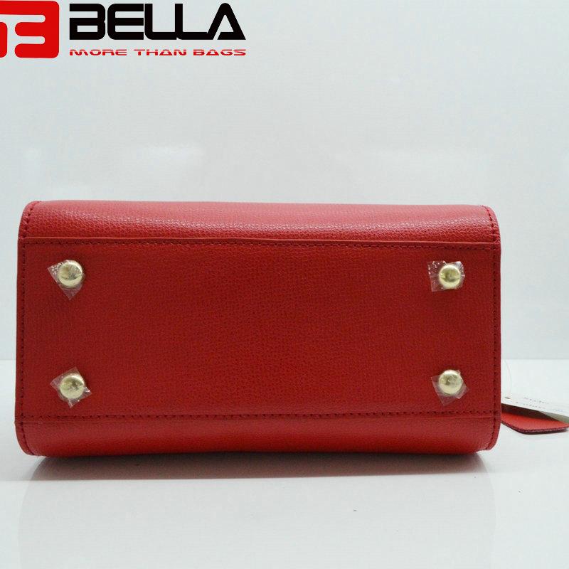 BELLA-Find Manufacture About classic handbag fashion crossbody small bag 88-3812-8