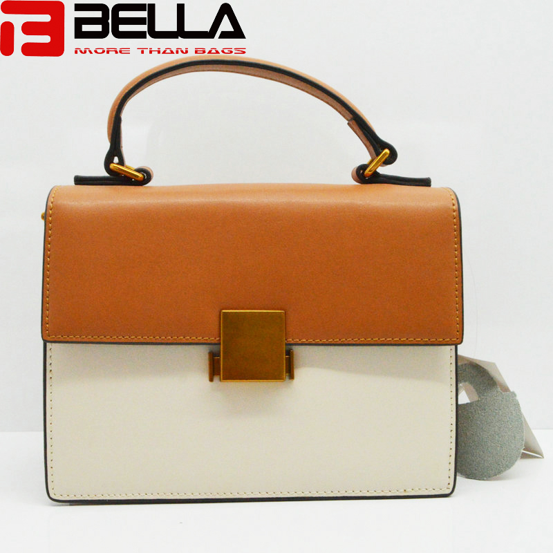 BELLA-Find Manufacture About classic handbag fashion crossbody small bag 88-3812-6