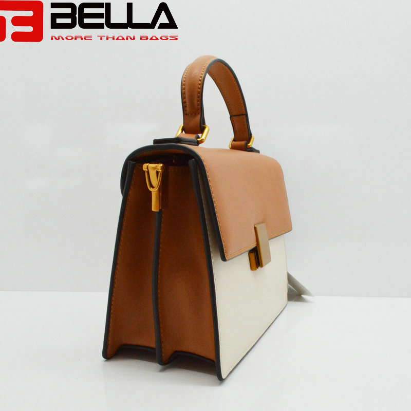 BELLA-Find Manufacture About classic handbag fashion crossbody small bag 88-3812-9