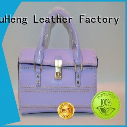 BELLA new patent leather handbags manufacturer for distribution