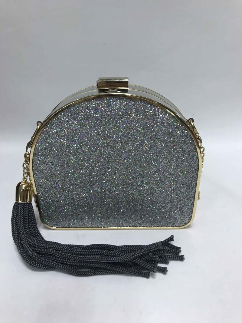 BELLA most popular backpack handbags source now for wholesale