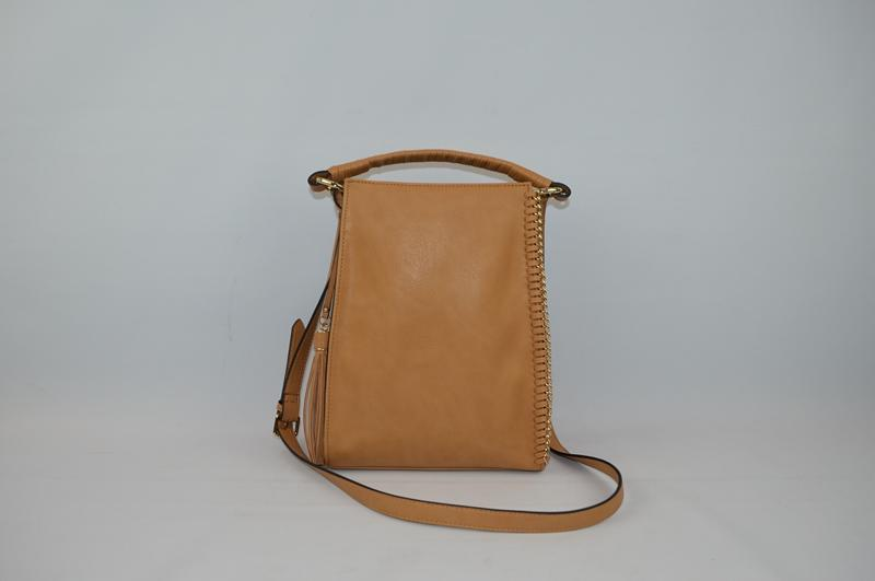 professional aliexpress handbags pu request for quote for retailer