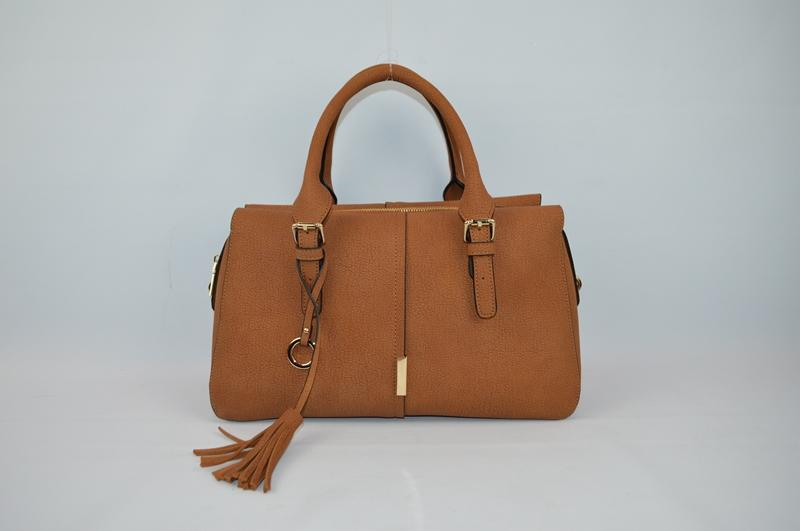 BELLA most popular satchel handbags factory for female