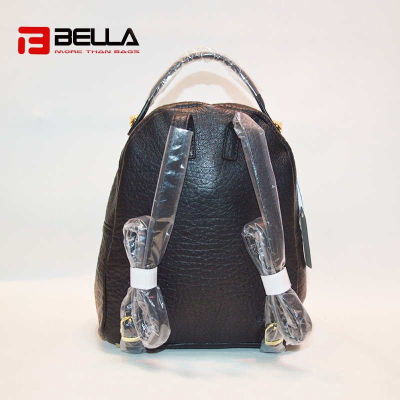 BELLA-Professional Backpack Bags Online Offers Backpack Bags Online-7