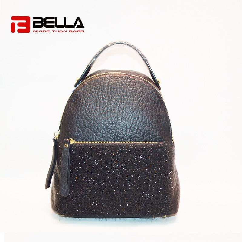 BELLA-Professional Backpack Bags Online Offers Backpack Bags Online-6