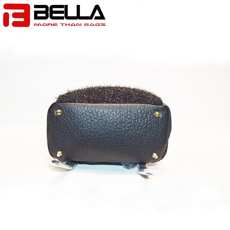 BELLA-Professional Backpack Bags Online Offers Backpack Bags Online-8