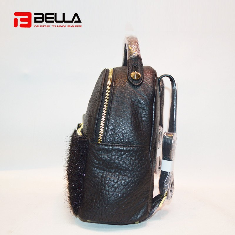 BELLA-Professional Backpack Bags Online Offers Backpack Bags Online-9