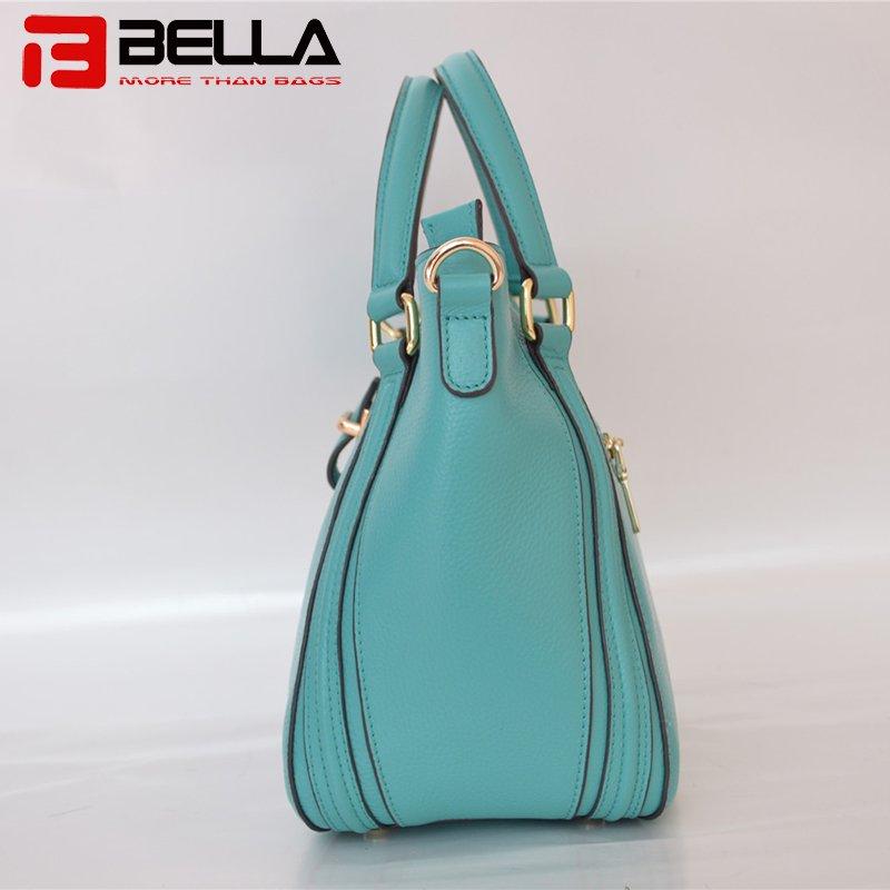 BELLA-Find Buy Shoulder Bags Online soft Leather Shoulder Bag On Bella-8