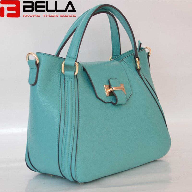 BELLA-Find Buy Shoulder Bags Online soft Leather Shoulder Bag On Bella-7