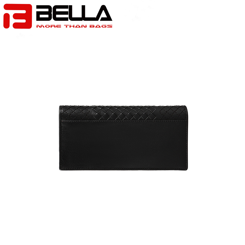 BELLA-Find Leather Wallet Purse Durable Leather Wallets From Bella Bags-1