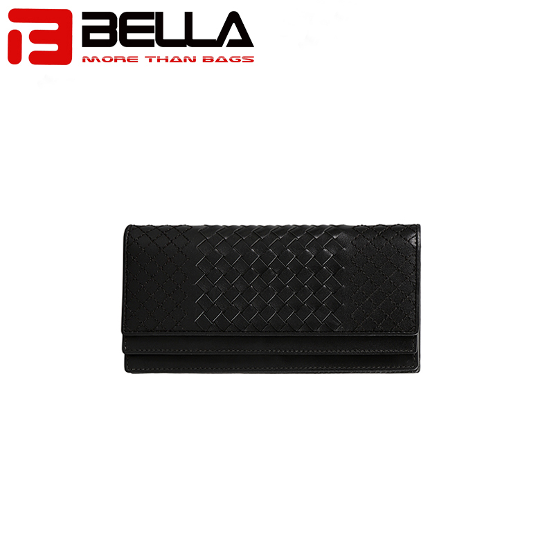 BELLA-Find Leather Wallet Purse Durable Leather Wallets From Bella Bags