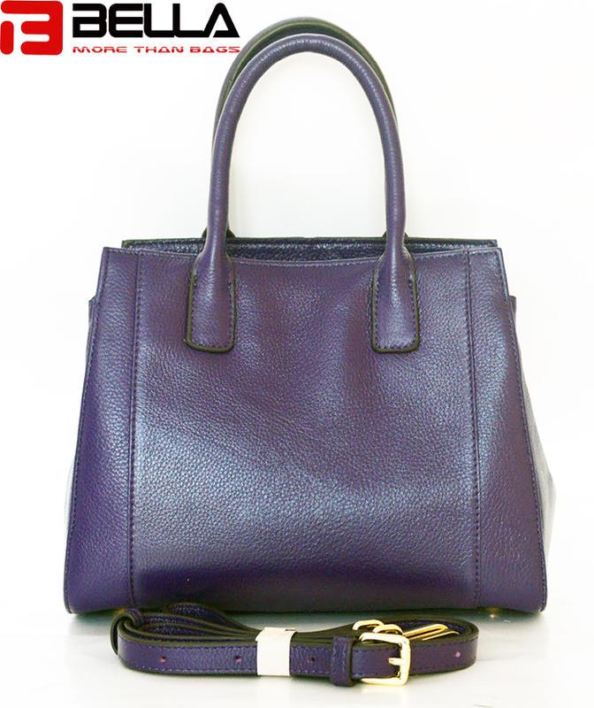 real leather handbag guangzhou china fashion bag manufacturer BE3850