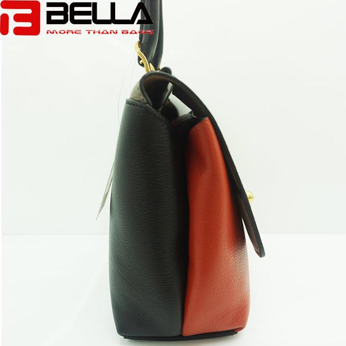 Newest designer insipired handbag  women bag OEM ODM OFJ3571