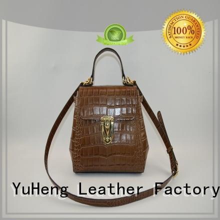 designer crossbody bags shape leather crossbody bag BELLA Brand