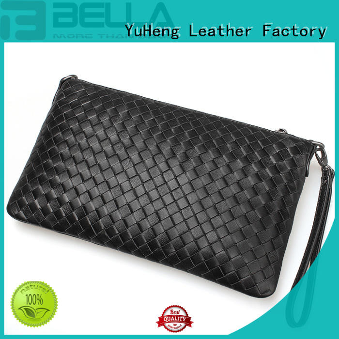 BELLA bag clutch bag more buying choices for lady