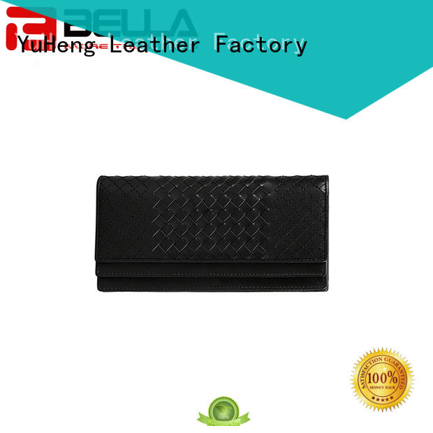 BELLA new ladies leather wallets wholesaler trader for wholesale