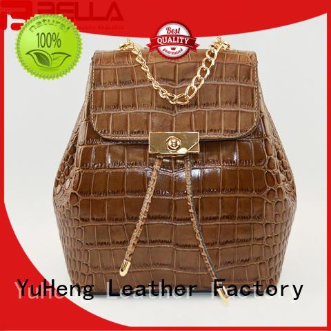 BELLA professional back bags online shopping manufacturer for wholesale